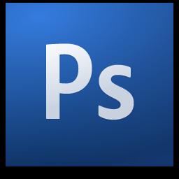 Visual Studio15で実行ファイルのアイコンの変更 プロカツ プロカツ